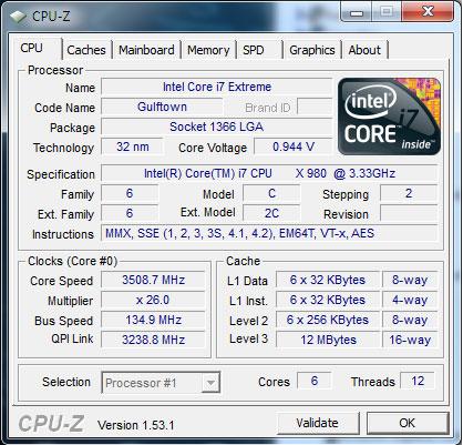 cpuz-20100320-0100-bonestock3